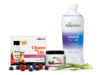 buy Isagenix cleanse for Life