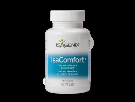 isacomfort-isagenix-abundant-energy