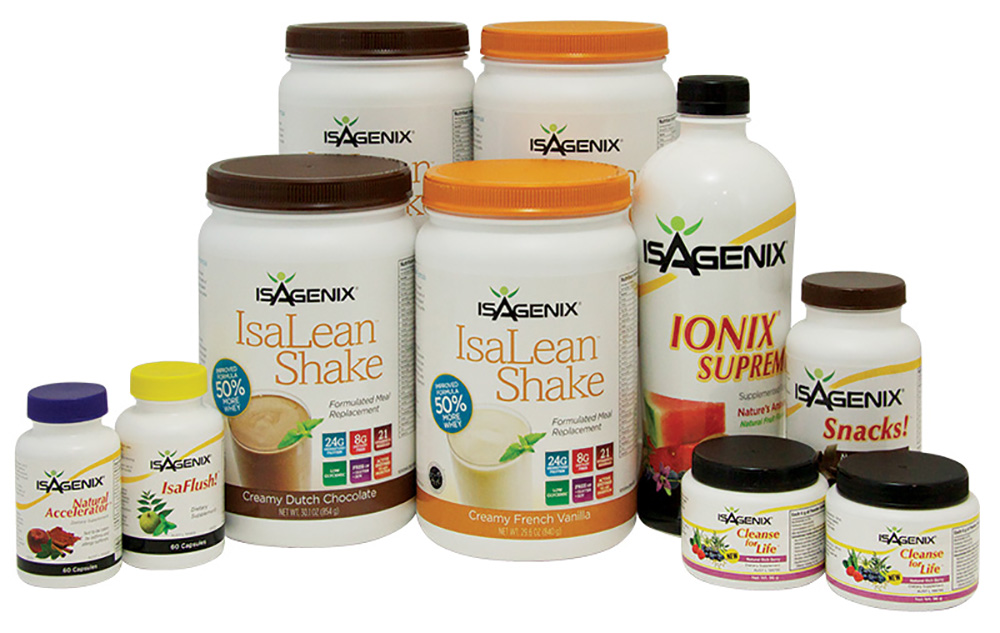 isagenix-30-day-cleanse-fat-burning-system-weight-loss