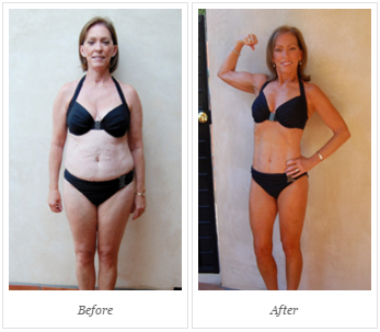 joyce-b-Weight-Loss-Health-Success-Story-isagenix-before-and-after