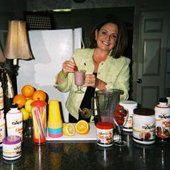 Carol S. Lifestyle