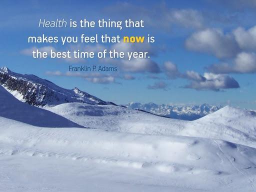 Health-Quotes-20