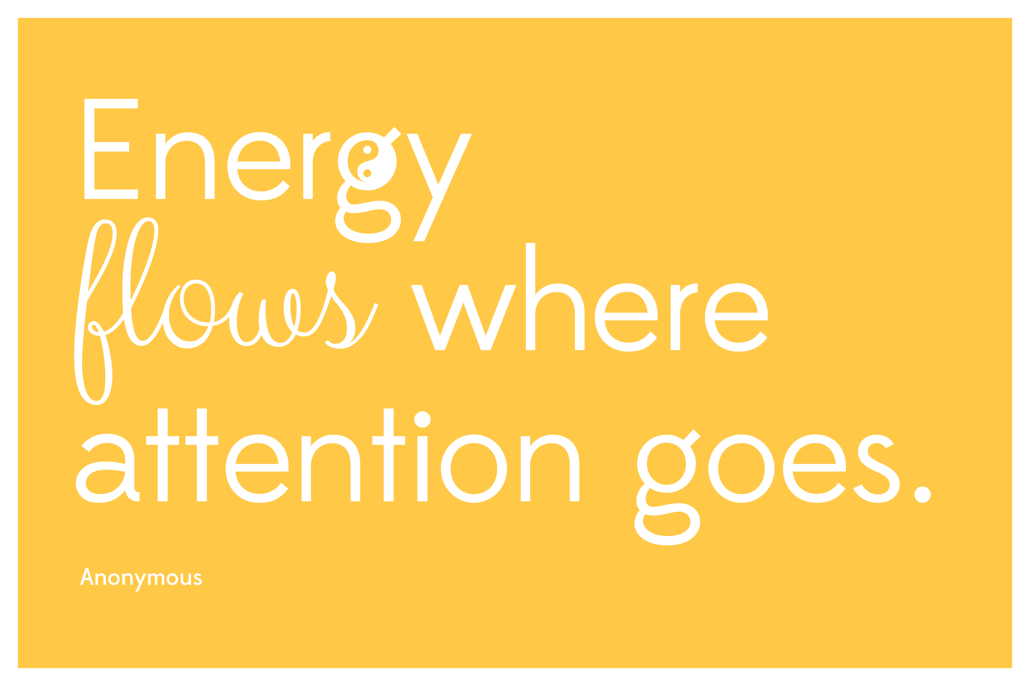 Poster_8x12_Energy