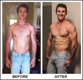 IsaBody-Before-and-After-2