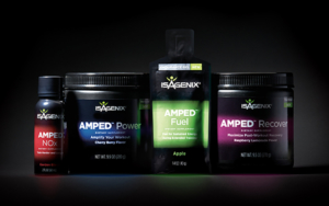 Isagenix-AMPED-products-all