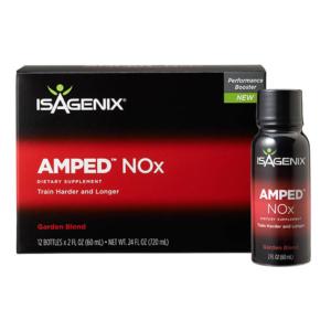 Isagenix-amped-nox