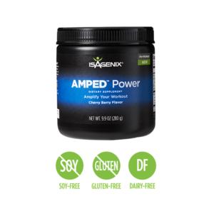 buy-isagenix-amped-power