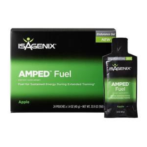 isagenix-amped-fuel-canada