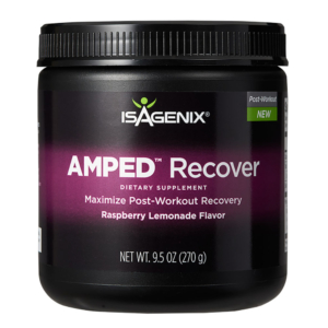 isagenix-amped-recover