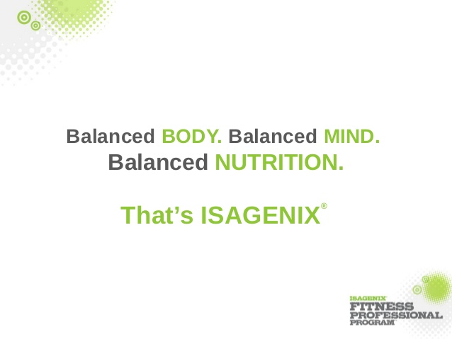 isagenix-fitness-professional-program-2-638