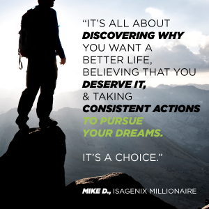 isagenix-millionaire-speaks-up-300x300