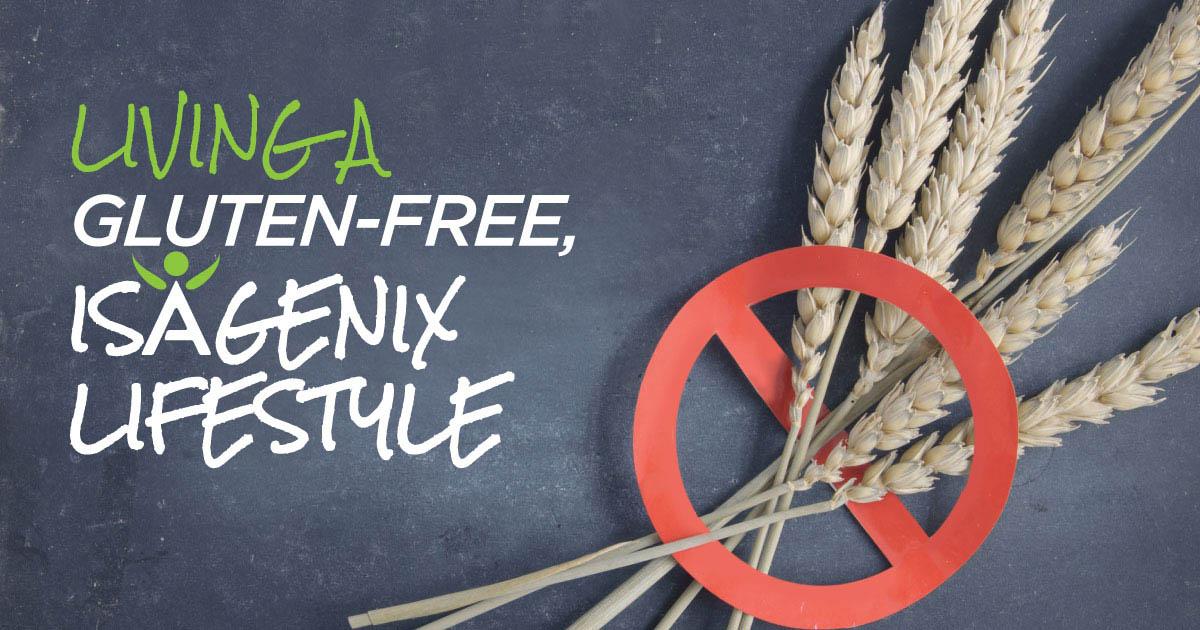 12.01.15-Gluten-Free-1200x630