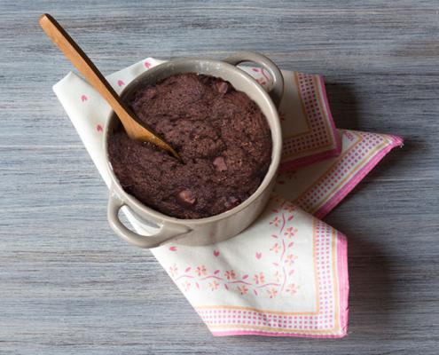 protein-mug-brownie-isagenix-recipe